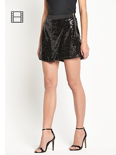 definitions-sequin-skorts