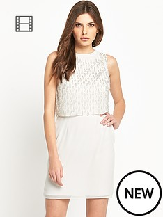 2-in-1-embellished-dress
