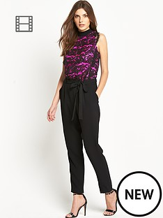 tall-contrast-lace-jumpsuit