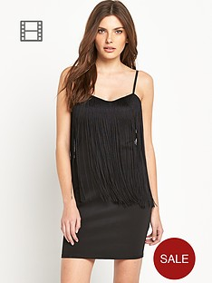 definitions-fringe-dress