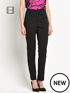 confident-curves-slim-trouser