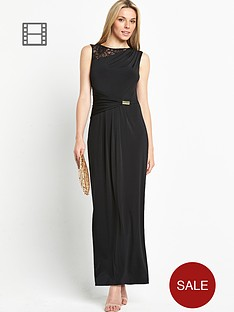 savoir-lace-maxi-dress