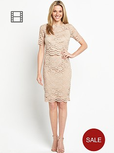 savoir-lace-2-in-1-dress