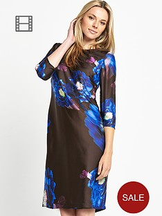 savoir-all-over-print-tunic