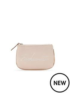 fashionista-slogan-purse