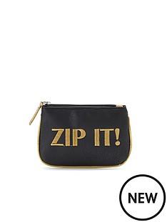 zip-it-slogan-purse