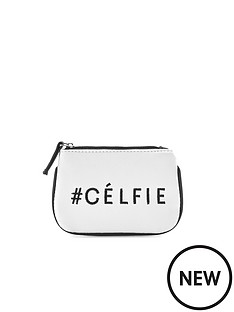 celfie-slogan-purse