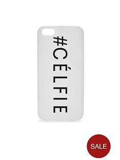 celfie-iphone-5-case