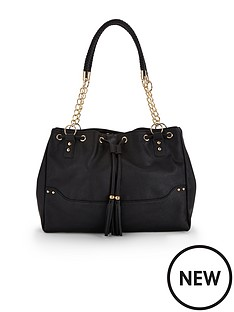 jess-black-stud-and-tassel-bag