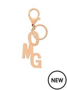 omg-drop-keyring