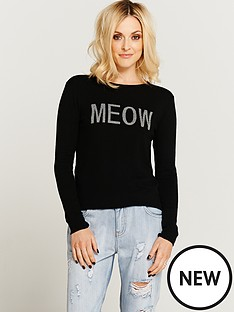 meow-jumper