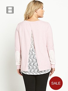 so-fabulous-lace-back-insert-jumper