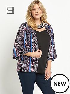 folk-print-kimono-jacket