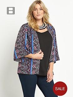 so-fabulous-folk-print-kimono-jacket