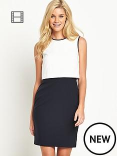 2-in-1-dress
