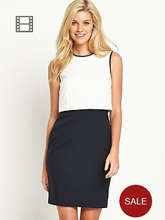 south-petite-2-in-1-dress