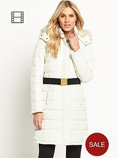 south-fashion-padded-coat