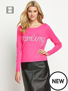 darling-logo-jumper