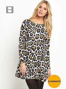 south-swing-a-line-tunic