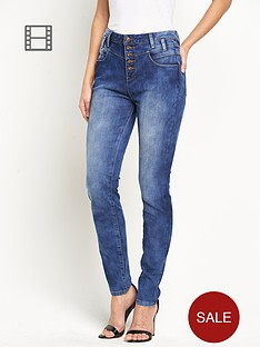 south-high-waisted-jeans