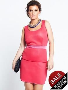 coleen-mesh-prom-dress