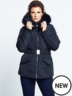 faux-fur-hooded-padded-coat