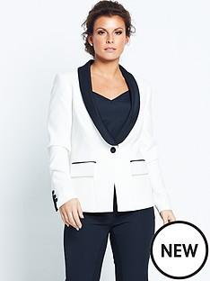 monochrome-tailored-jacket