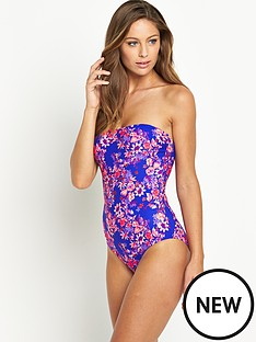 resort-mix-and-match-bandeau-swimsuit
