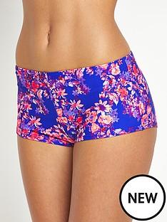 resort-mix-and-match-bikini-shorts