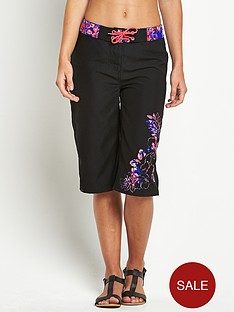 resort-long-board-shorts-black