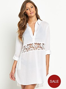 resort-crochet-panel-beach-shirt
