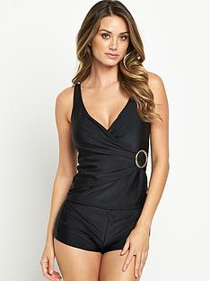 resort-magic-tankini-with-shorts
