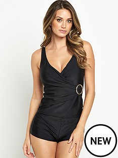 magic-tankini-with-short