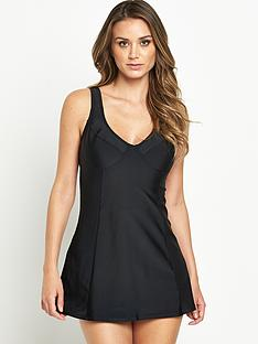 resort-magic-longline-swimdress