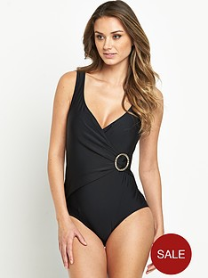 resort-magic-swimsuit