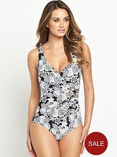 resort-magic-swimsuit