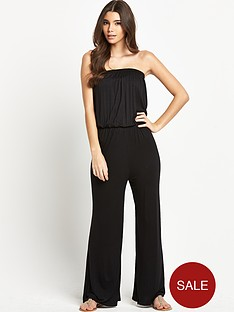 resort-jersey-wide-leg-jumpsuit-black