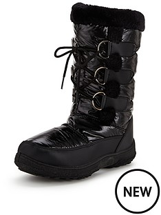 cleo-lace-up-snow-boot-black