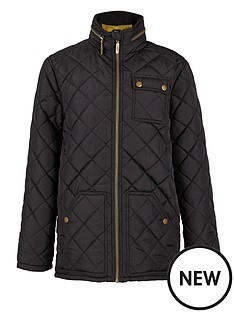 quilted-jacket-with-concealed-hood-detai