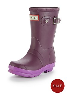 hunter-original-kids-contract-sole-welly