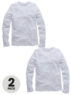 top-class-long-sleeve-thermal-vests-2-pack