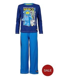 lego-pyjama