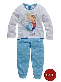 frozen-pyjama