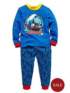 thomas-friends-boys-thomas-pyjamas