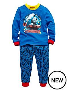 thomas-pyjama