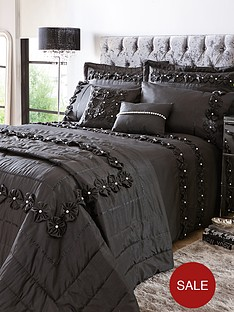 franchesca-bedding-range-black