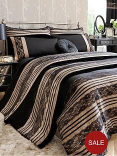amelia-bedding-range-black