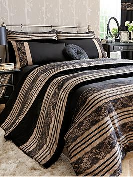 amelia-bedding-range-black