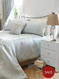 gina-complete-bedroom-set