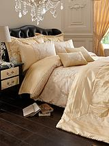 Boston Bedding Range